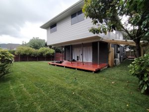 ready lawn lower hutt after image