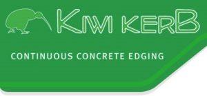 kiwikerb logo