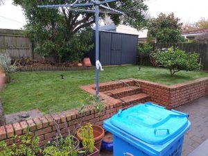 ready lawn wellington