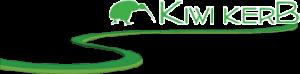 kiwi kerb wellington