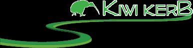 Kiwikerb