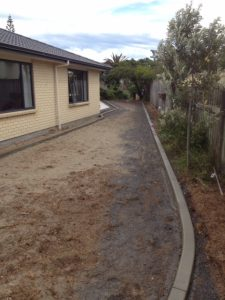concrete edge new zealand